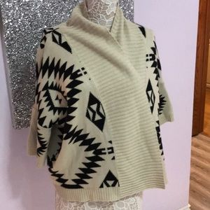 Tops - Cozy knit sweater